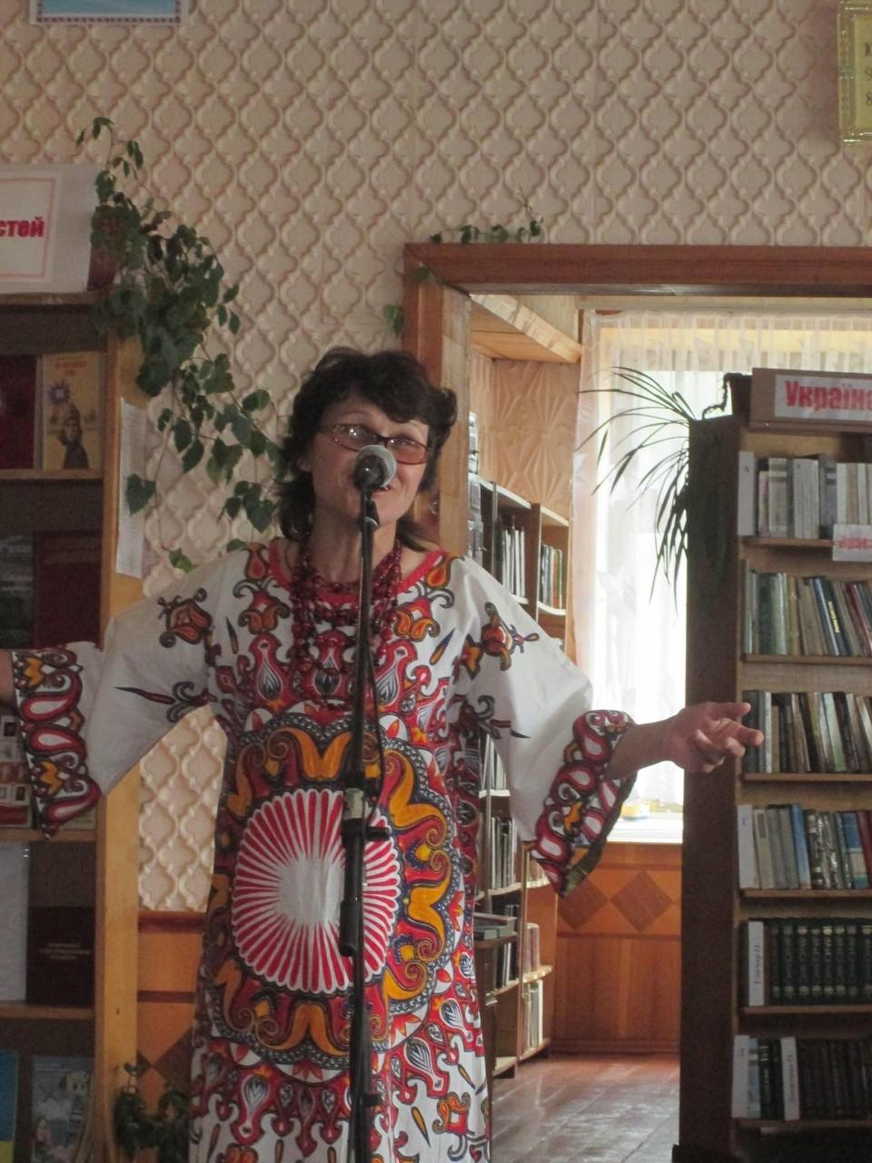 ШУРМАН сп¦ва¦ 16 трав 2014 СВЕСНА