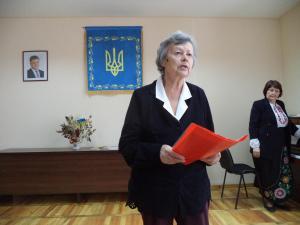 11.03.15 Д.нар. Т.Шевченка (1)
