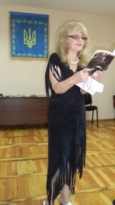 18.07.16 Тв.зустріч з Заславською Т (6)